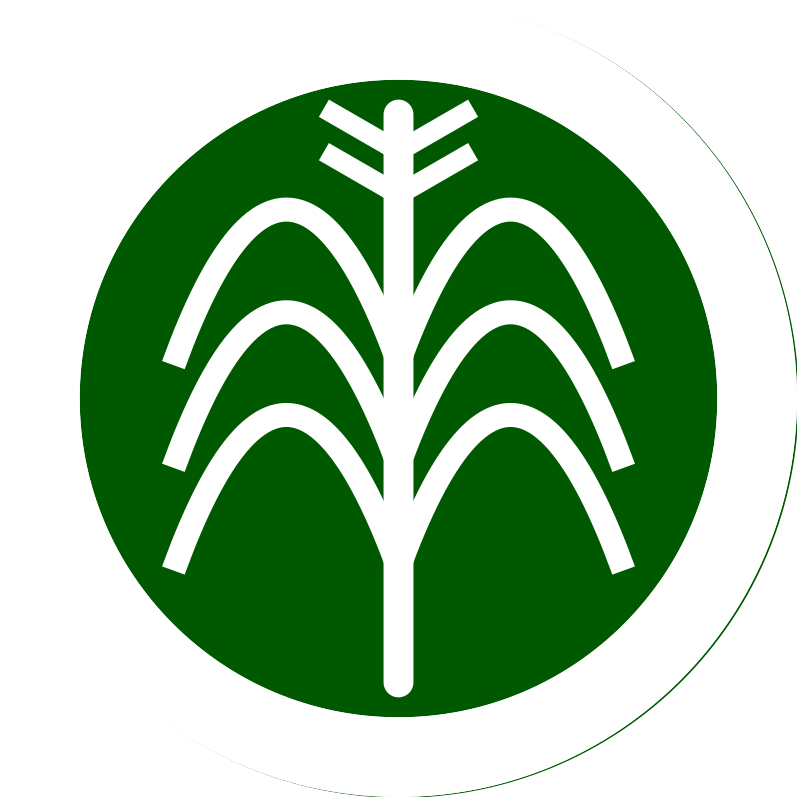 Gray Farms logo